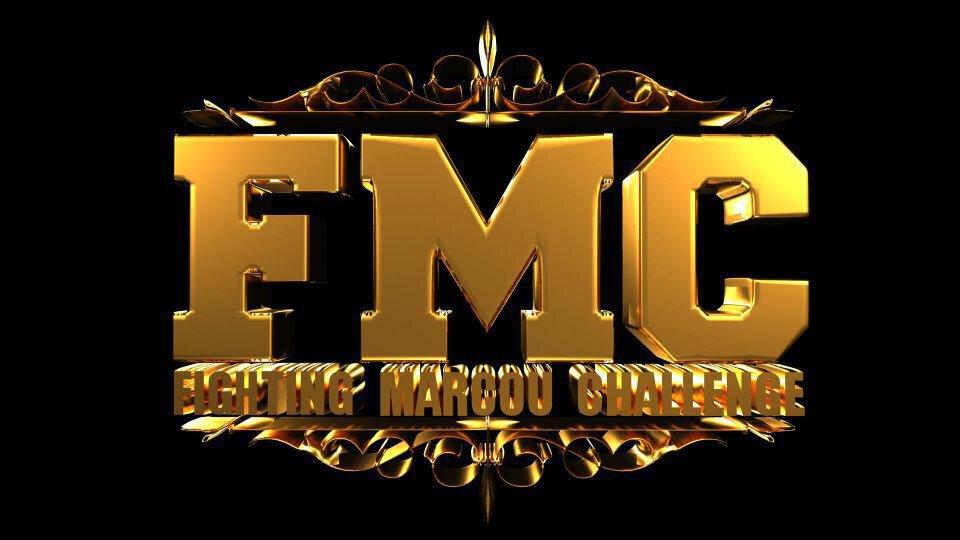 Ismael Padavia vs Araik Margarian - FMC Video