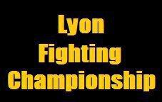 Johan Romming vs Malik Merad - Video LFC