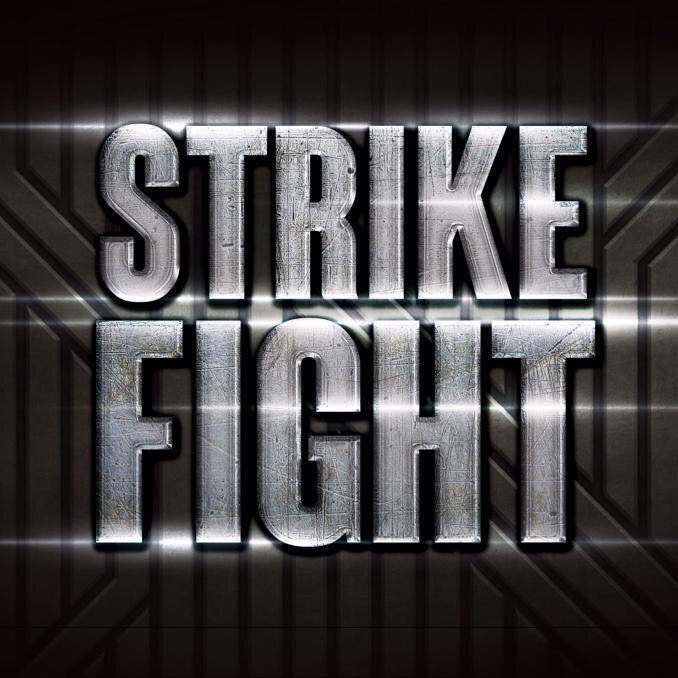 Hovic Zakarian vs Mickael Piscitello - Fight Video - Strike Fight