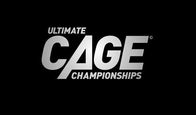 Saief Toumy vs Chris Hoban - Full fight video.