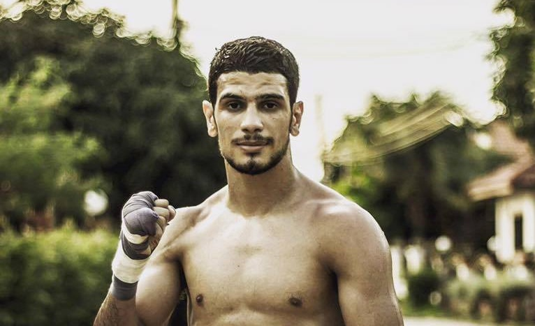 Youssef Boughanem